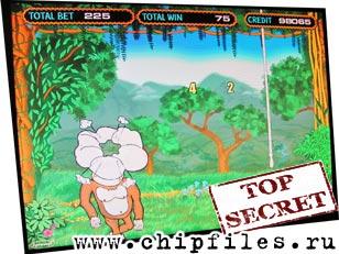 Игровой автомат crazy monkey выиграть thumbnail