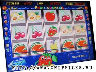 Колумбус игровые автоматы