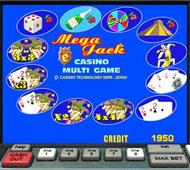 Халк игровой автомат